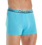 Calvin Klein ID Cotton Stretch Trunk NU8638