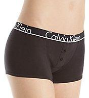 Calvin Klein Calvin Klein ID Trunk QF1761